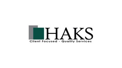 HAKS Engineers Architects and Land Surveyors