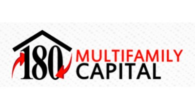 180 Multifamily Capital