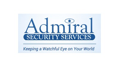 Admiral Security Services