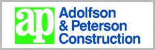 Adolfson & Peterson Construction