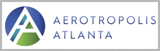 Aerotropolis Atlanta Alliance