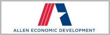 Allen Economic Development Corporation