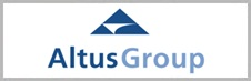 Altus Group Atlanta