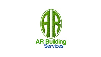 AR Building Services
