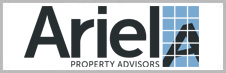 Ariel Property Advisors