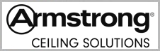 Armstrong Ceilings &Suspension Systems  SF