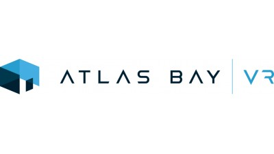 Atlas Bay VR