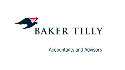 Baker Tilly Video
