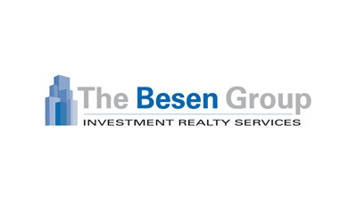 The Besen Group