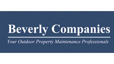 Beverly Companies
