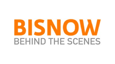 Bisnow Behind The Scenes