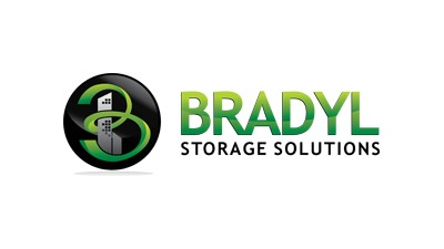Bradyl Storage Solutions