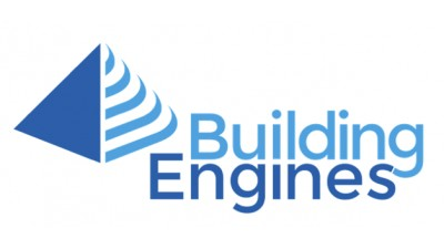 Building Engines' Blog