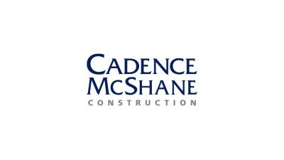 Cadence McShane Construction