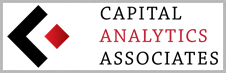 Capital Analytics