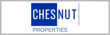 Chesnut Properties