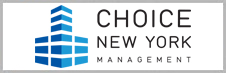 Choice NY Management