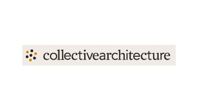 Collective Architecture's Blog