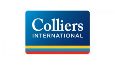 Colliers International Phoenix