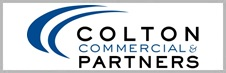 Colton Commercial & Partners
