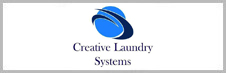 Creative Laundry Systems