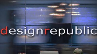 Design Republic