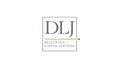 DLJ Real Estate Capital Partners