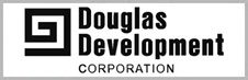 Douglas Development
