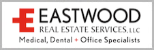 Eastwood Real Estate Services