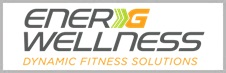 enerG wellness solutions
