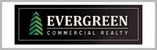 Evergreen Commercial Realty Tx