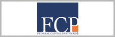 Federal Capital Partners