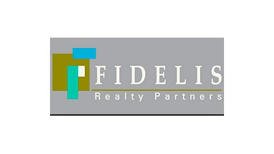 Fidelis Realty Blog