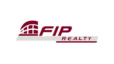 FIP Realty Blog