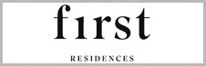 F1rst Residences