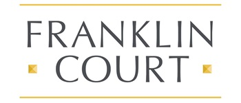 Franklin Court