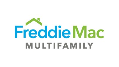 Freddie Mac Multifamily