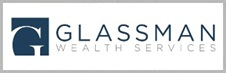 Glassman Wealth Services