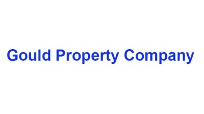 Gould Property Company