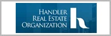 Handler Real Estate Organization