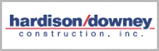 Hardison Downey Construction Inc