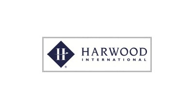 Harwood Global Real Estate Firm