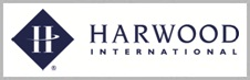 Harwood International