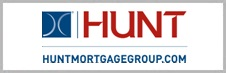 Hunt Mortgage Group