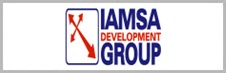 IAMSA Development Group