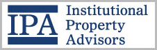 Institutional Property Advisors
