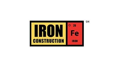 Iron Construction