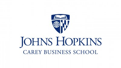 Johns Hopkins Carey Business School's Blog