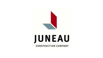 Juneau Construction