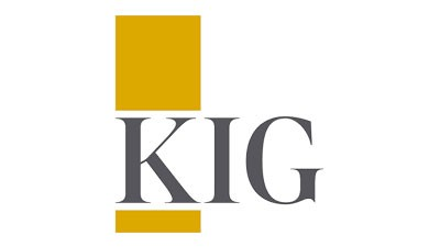 KIG Analytics